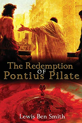 9781632131409: The Redemption of Pontius Pilate