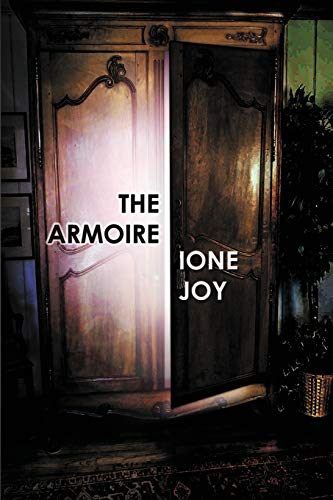 The Armoire: Joy, Ione