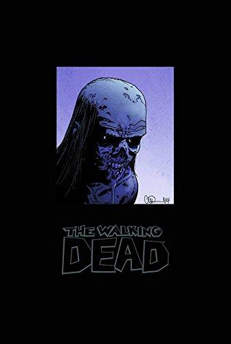 9781632150424: The Walking Dead Omnibus Volume 5 (Walking Dead Omnibus Hc)