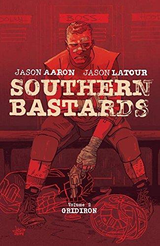 9781632152695: Southern Bastards Volume 2: Gridiron