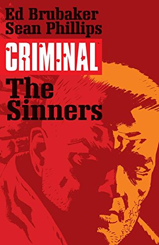9781632152985: Criminal Volume 5: The Sinners (Criminal Volume 1 Coward Crimi)