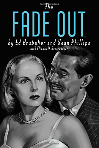 9781632159113: The Fade Out Deluxe Edition