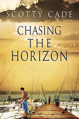 9781632160010: Chasing the Horizon