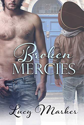 9781632162144: Broken Mercies