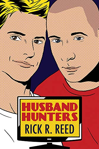 9781632162342: Husband Hunters