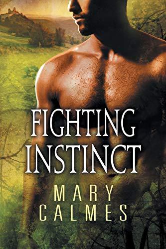 9781632165909: Fighting Instinct