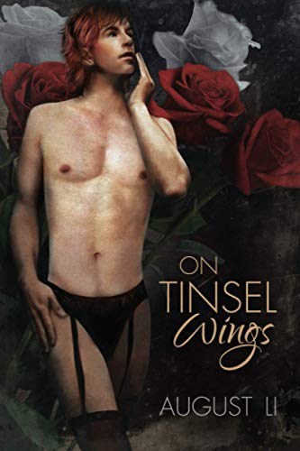 9781632166357: On Tinsel Wings