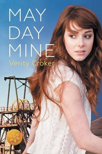 9781632167187: May Day Mine [Library Edition]