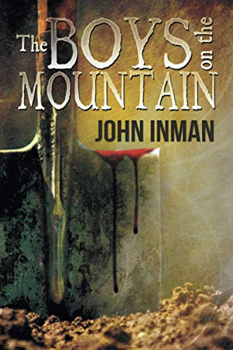 The Boys on the Mountain: John Inman