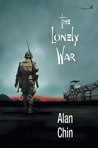 9781632167972: The Lonely War