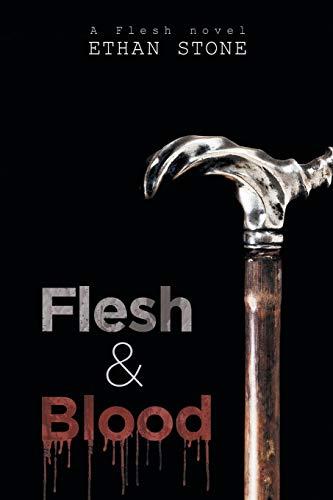 9781632168801: Flesh & Blood
