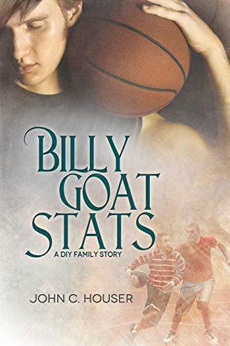 Billy Goat Stats: John C. Houser