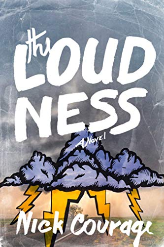 9781632204141: The Loudness: A Novel