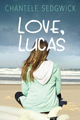 Love, Lucas: Sedgwick, Chantele