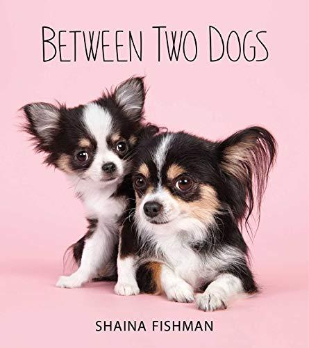 Puppy Love: Fishman, Shaina