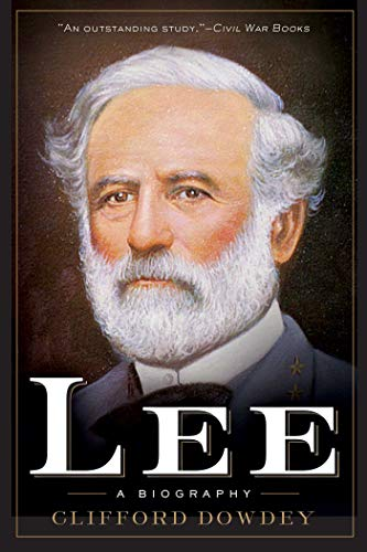 9781632207180: Lee: A Biography