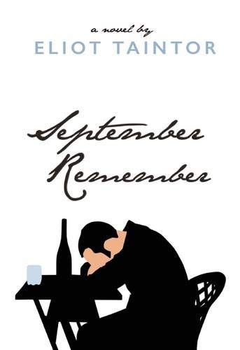 September Remember: Taintor, Eliot