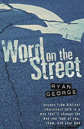 Word on the Street (Paperback)