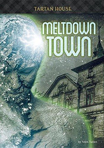9781632351654: Meltdown Town (Tartan House)