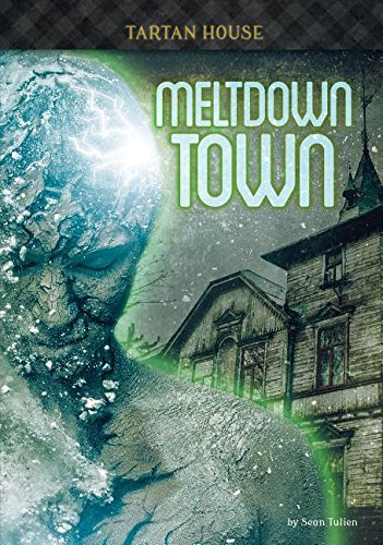 9781632352040: Meltdown Town (Tartan House)