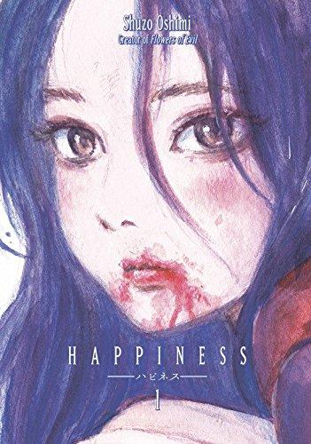 9781632363633: HAPPINESS 01