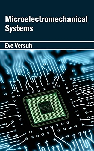 9781632383235: Microelectromechanical Systems