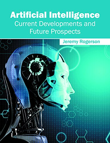 9781632384683: Artificial Intelligence: Current Developments and Future Prospects