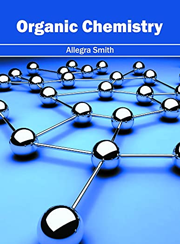 9781632384768: Organic Chemistry