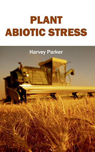 Plant Abiotic Stress