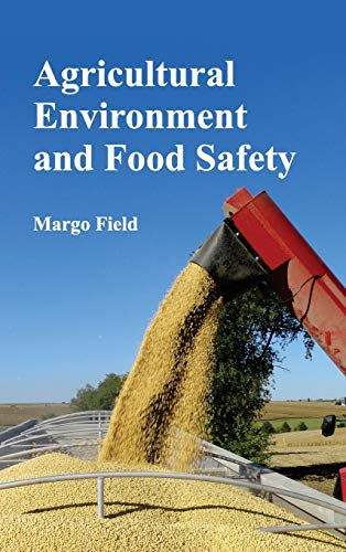 9781632390578: Agricultural Environment and Food Safety