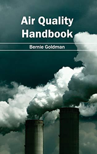 Air Quality Handbook: CALLISTO REFERENCE