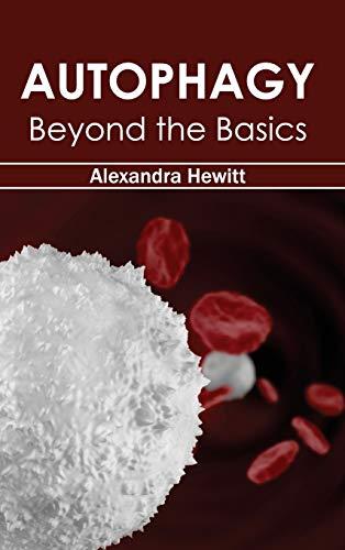 Autophagy: Beyond the Basics: CALLISTO REFERENCE