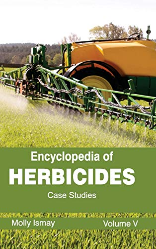 Encyclopedia of Herbicides: Volume V (Case Studies): CALLISTO REFERENCE