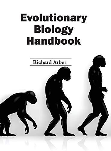 Evolutionary Biology Handbook: CALLISTO REFERENCE