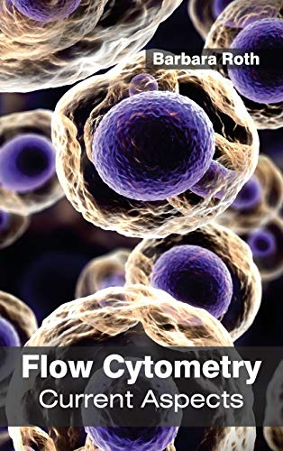 Flow Cytometry: Current Aspects