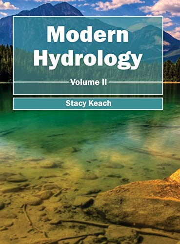 2: Modern Hydrology: Volume II: CALLISTO REFERENCE