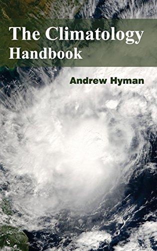 Climatology Handbook: CALLISTO REFERENCE