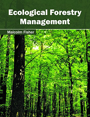Ecological Forestry Management: CALLISTO REFERENCE
