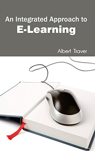 An Integrated Approach to E-Learning