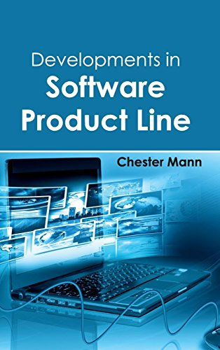 Developments in Software Product Line