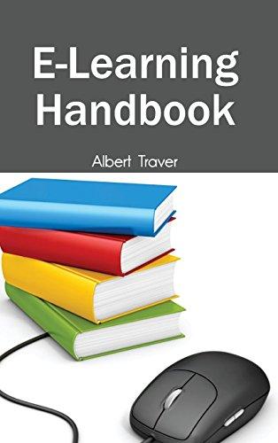 9781632401656: E-Learning Handbook