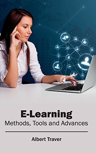 E-Learning: Methods, Tools and Advances
