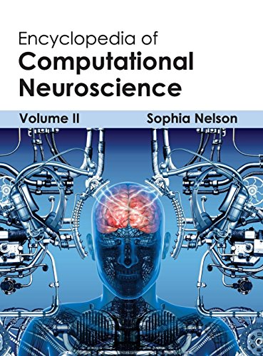 9781632401809: Encyclopedia of Computational Neuroscience: Volume II