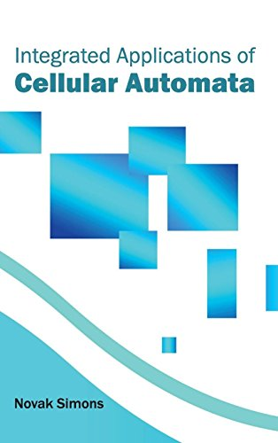 Integrated Applications of Cellular Automata