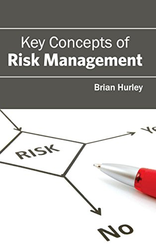 Key Concepts of Risk Management