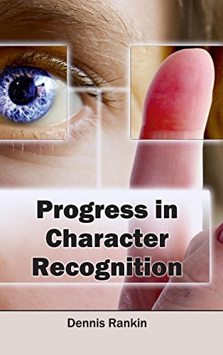 Progress in Character Recognition