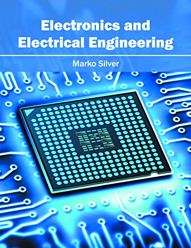 9781632405395: Electronics and Electrical Engineering