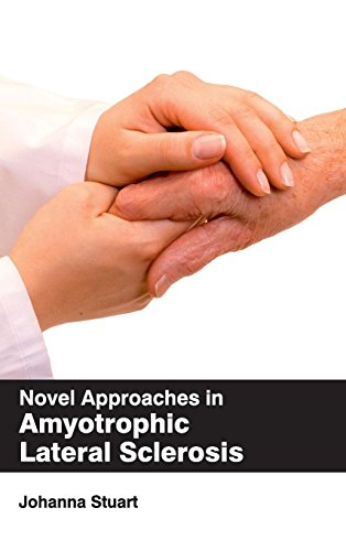 9781632422934: Novel Approaches in Amyotrophic Lateral Sclerosis