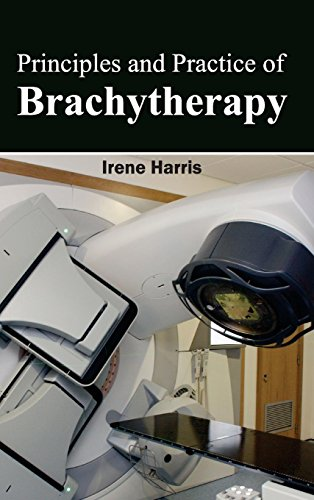 9781632423337: Principles and Practice of Brachytherapy
