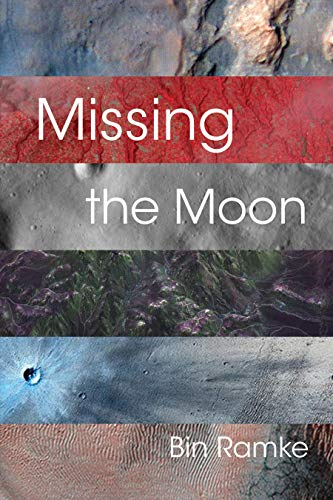 Missing the Moon: Bin Ramke